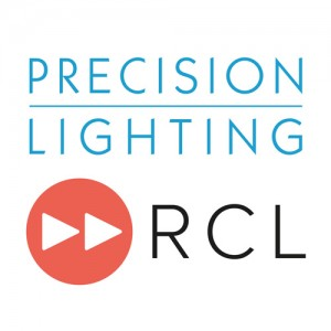 Precision Lighting